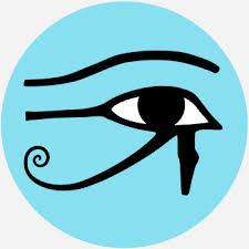 eye of horus meaning of eye of horus at dictionary com