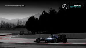 mercedes wallpaper white mercedes amg petronas w07 2016 f1 wallpaper kfzoom