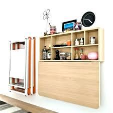 Space Saving Home Office Furniture Space Saving Office Desks Desk Custom Build Corner Furniture Ideas