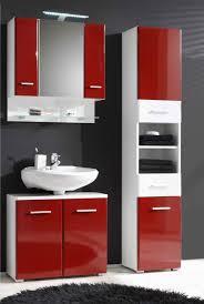badezimmer rot uncategorized tolles badezimmer set rot modernes badezimmer deko
