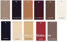 Leather Sofa Color Mexico Sofa Furniture Electric Leather Sofa With Audio