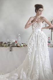 wedding dress designers list the kill top 7 most established lebanese fashion designers who
