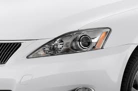 lexus hardtop convertible 2011 price 2010 lexus is 250c and is 350c convertibles 2008 paris motor show