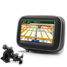 black friday gps 354 best gps gps navigation maps waypoints and tracks images on