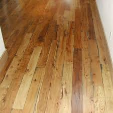 distressed hickory wood flooring flooring designs