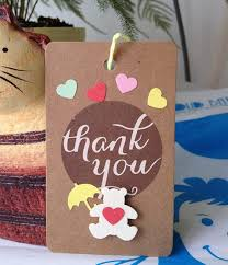 thank you card awesome thank you cards wholesale graduation thank