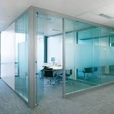 frosted glass partitions frosted glass partitions suppliers and