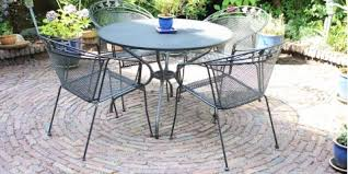 Backyard Pavers Ideas 5 Design Ideas For Your Backyard Paver Patio Lawn Innovations