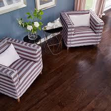 Engineered Hardwood Flooring Chocolate Oak Pergo Max Engineered Hardwood Flooring Pergo
