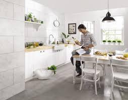 dalle cuisine lambris pvc pour cuisine awesome revetement salle de bain leroy