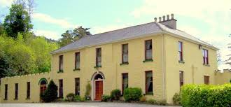 country house hotel ballyglass country house your home from home in tipperary