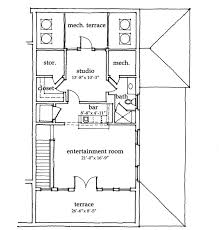 southern living floor plans abercorn place historical concepts llc southern living house