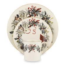 dinnerware gibson dishes dinnerware sets discount