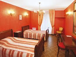 chambre et chambre et confort centre de loisirs de l est