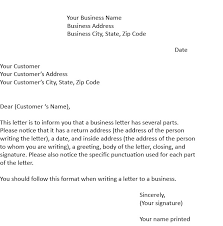 Casual Business Letter Closings Business Letters Writing Business Letters Best Business