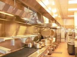 Home Kitchen Ventilation Design Amusing Kitchen Exhaust Cleaning Companies In Interior Home Design