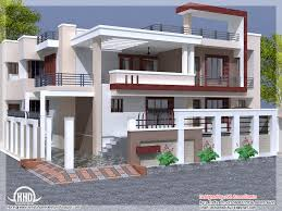 architecture design for home in india free best home design