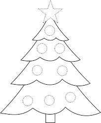 christmas tree christmas wreath template u2013 merry christmas u0026 happy