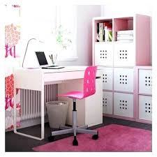 bureau chambre gar n bureau de chambre ikea bureau bureau de chambre ikea a vendre zenty co
