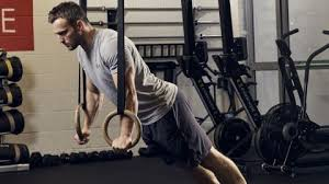 Bench Press Ups 5 Chest Exercises That Are Better Than The Bench Press Coach