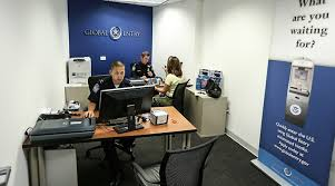 global entry help desk the process of renewing global entry map happy