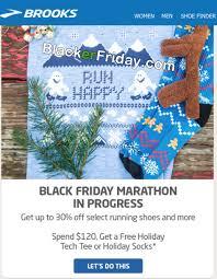 best mens shoe deals black friday brooks running shoes black friday 2017 sale blacker friday