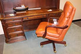 Office Furniture Consignment Stores Near Me Renaissance Furniture Consignment Boise Giving A Second Life To