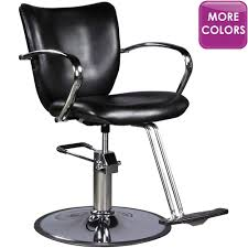 Salon Chair Parts Beauty Salon Equipment Furniture Barber Chairs U0026 Hair Supplies