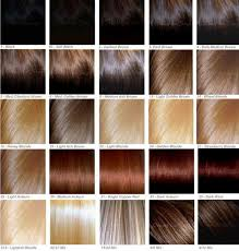 light golden brown hair color chart color i want either 12 light golden brown or 14 wheat blond