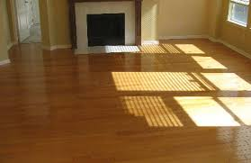 hardwood floor refinishing in houston my hardwood floor
