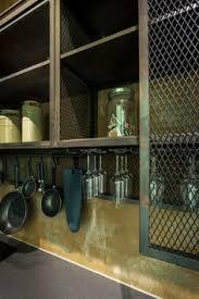 Industrial Kitchen Ideas 21 Most Beautiful Industrial Kitchen Designs Industrial Kitchens