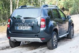 duster renault interior dacia duster interior facelift 2013 photo 102977 pictures at high