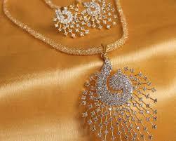 craftsvilla earrings ethnic jewellery designs online at craftsvilla jewelry mumbai