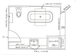 x master bedroom plans bathroom to a floor for bedroomluxury bath luxurious small bathroom floor plans shower only and wonderful bathtub area in plansluxury master bath