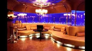 top home interior designers residential interior designers