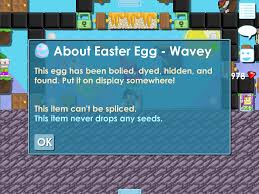 wedding dress growtopia easter week 2016 guide page 4
