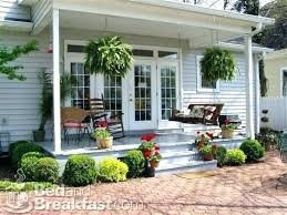 backyard porch ideas back porch ideas 511 classic screened in porch decorating ideas
