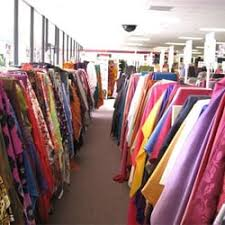 jo fabric and crafts jo fabrics crafts fabric stores 1038 w dr