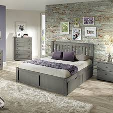 girls bedroom sets with desk bedroom design boys bedroom sets furniture kids design cheap uk on