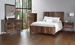 palmer parota queen platform bed haynes furniture virginia u0027s