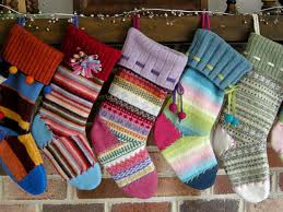 11 ways to upcycle old sweaters upcycle holidays and craft