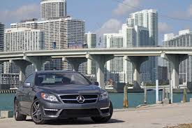 mercedes of miami mercedes cl63 amg prices reviews and model information