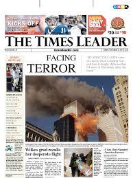 jim falk lexus wilshire times leader 09 04 2011 september 11 attacks muammar gaddafi