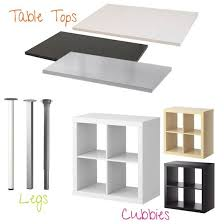 laundry folding table ikea stunning laundry folding table with storage 1000 ideas about laundry