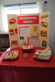 movie themed wedding ideas 69 best 13 year old birthday party ideas images on pinterest