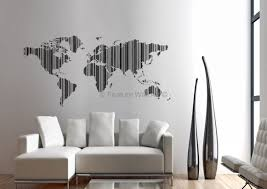 kitchen wall art ideas living room diy wall painting beautiful simple wall art picture