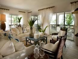 beautiful home decor ideas beautiful home decor ideas contemporary beautiful home decorating