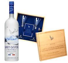 Grey Goose Gift Set 12 Days Of Christmas You Co Uk