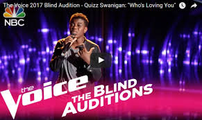 The Voice Blind Auditions 3 Watch 13 Year Old Blows Away U201cthe Voice U201d Coaches At Blind