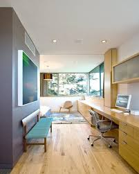 uncategorized modern home office interior lighting image home
